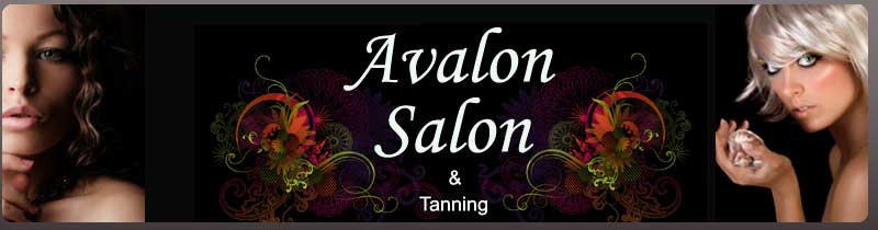 Avalon Hair Salon